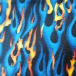 flames 417