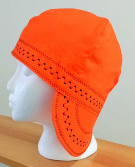 Solid Colors Custom Hat